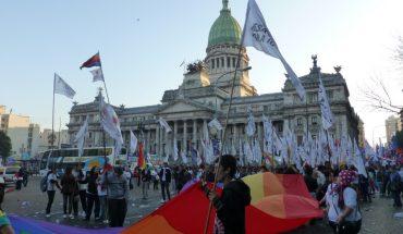 9th birthday of gender identity law sanction
