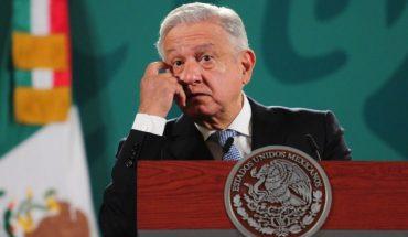 AMLO criticizes Banxico governor for fertilizer plant purchase