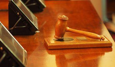 Chiapas edil sentenced for gender-based violence