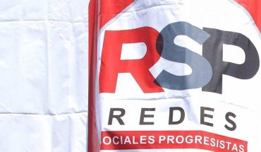 Citizens prevent killing of RSP candidate in Oaxaca