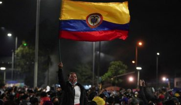 Colombia: Unemployment Committee began dialogue with national government