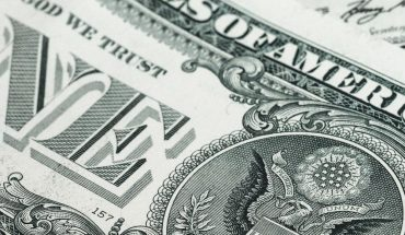 Dollar price in Mexico today Sunday, May 30, 2021