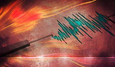 Earthquake of magnitude 6.8 shook northeastern Japan without tsunami warning