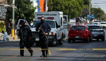Environmentalist Marco Antonio Arcos killed in Chilpancingo, Guerrero