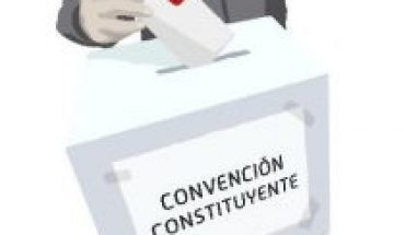 For an Open Constitutional Convention
