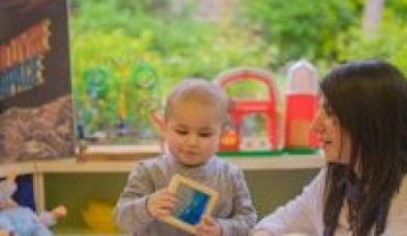Health and children: the fundamental principles to be discussed at the convention