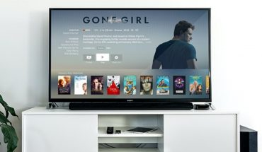 How to choose the right TV for your home