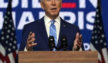 Joe Biden signs anti-violence law to Asians in US