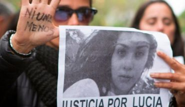 Lucia Perez's Femicide: Court confirmed there will be a retrial