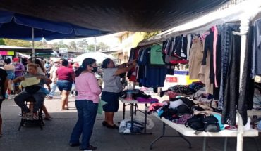 Mazatlan's anglers suffer from low sales