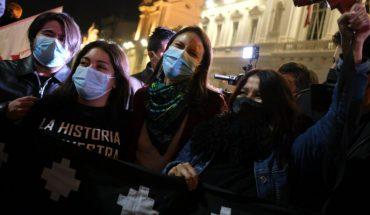 Municipalities: Iraci Hassler (PC) triumphs in Santiago and RD displaces Chile Vamos de Maipú and Auñoa