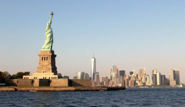 New York to lift most capacity restrictions for Covid-19 this month
