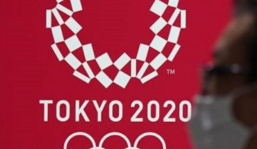 Opponents of the Olympic Games have already gathered more than 200 thousand signatures
