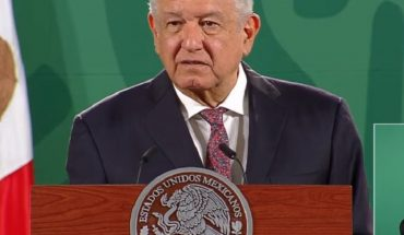 Pemex to increase daily production by Deer Park purchase: AMLO
