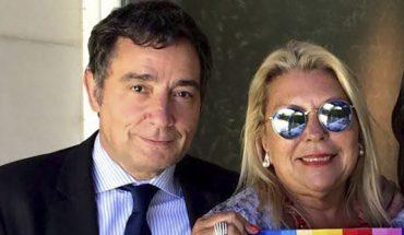 Rodriguez Simon's habeas corpus was rejected to avoid arrest
