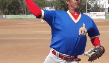 Taller As Ruiz removes the undefeated Zamora Family in the ZC Baseball League of Club Polluelos