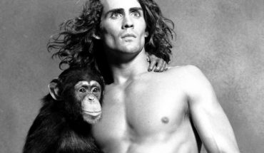 Tarzan actor Joe Lara died in a plane crash