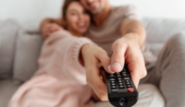 Television can deplete the aging brain