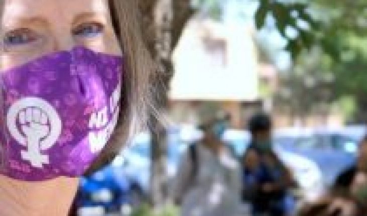 """Teresa Valdés and the need for effective equality in the new Constitution: """"It is very violent that on the shoulders of women weighs the whole of social reproduction"""""""