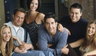 The Spotify list that Friends fans love What songs does it have?