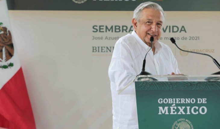 The delays and opacity of AMLO's support to Central America