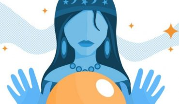 Today's Horoscopes Saturday, May 29, 2021: What Your Starsign Says