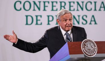 Tragedy in L12 is not to slit politics, don't blame austerity: AMLO