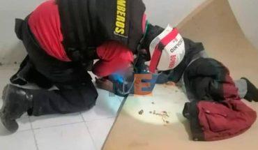 Reportan dos heridos por riña en Zitácuaro, Michoacán