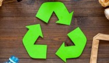 World Recycling Day: The Road to the Circular Economy