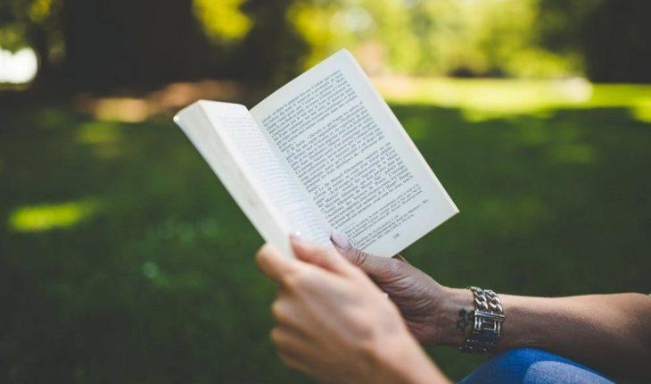 """¿Por qué celebramos el 15 de junio como """"El Día del Libro""""?"""