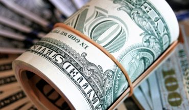 Price of the dollar in Mexico today Tuesday, June 29, 2021