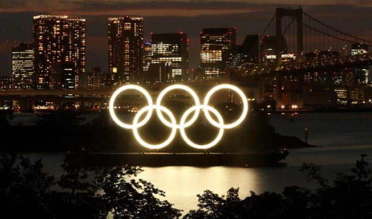 A un mes del inicio de Tokio 2021, se celebra un nuevo Día Olímpico