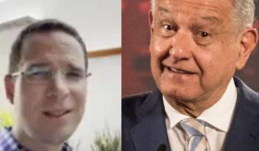 """Andrés Manuel López Obrador y Ricardo Anaya se otorgan """"permisos"""" de tomar caguamas por elecciones"""