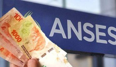 Anses: comenzó el pago del plus de $7000 pesos ¿quiénes lo cobran?