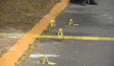 Asesinan a balazos al presidente municipal de Zapotlán de Juárez, Hidalgo