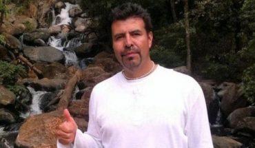 Asesinan al periodista Enrique García García en Metepec, Edomex