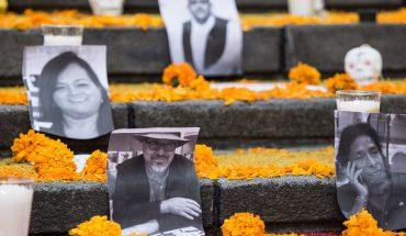 Asesinan al periodista Saúl Tijerina; marca el tercer asesinato en junio