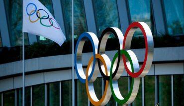 Autorizan un máximo de 10.000 espectadores por sede en los Juegos Olímpicos