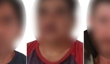 BOMU asegura a 3 hombres con armas largas en Imala, Culiacán