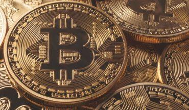 Banco Mundial no ayudará a El Salvador a implementar la ley bitcoin