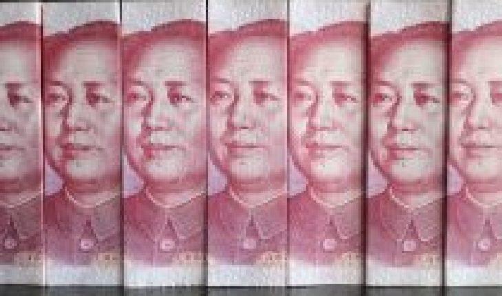 Banco central de China promete política monetaria flexible, enfocada y apropiada