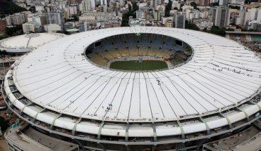 Brasil confirmó la Copa América y definió las cuatro sedes