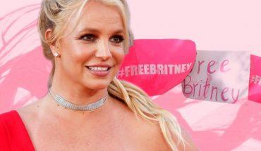 """Britney Spears y su lucha por recobrar su libertad financiera: """"Solo quiero mi vida de vuelta"""""""
