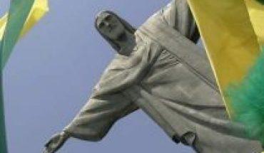 Cambio de régimen político y la experiencia brasileña: consideraciones para el caso de Chile