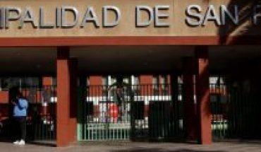 Candidato a alcalde de San Ramón pide observadores internacionales a la OEA para repetición parcial de elecciones en San Ramón