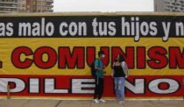 """Castillo y Fujimori alimentan división en Perú entre el """"fraude"""" y el """"golpe"""""""