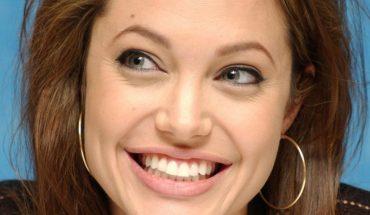 Celebramos el cumpleaños de Angelina Jolie con datos curiosos