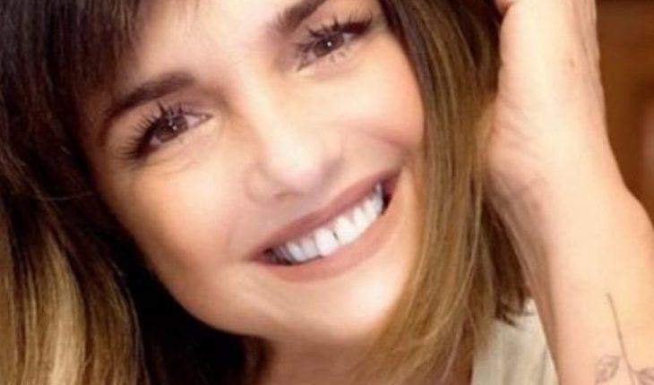 Celebramos el cumpleaños de Araceli González y repasamos su carrera