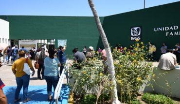 Coronavirus Sinaloa: últimas noticias de hoy 10 de junio sobre Covid-19