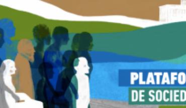 Crean plataforma de la sociedad civil para incidir en Nueva Constitución y Plan Nacional sobre Derechos Humanos y Empresas